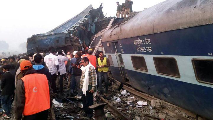 tren11 Trenul groazei din India