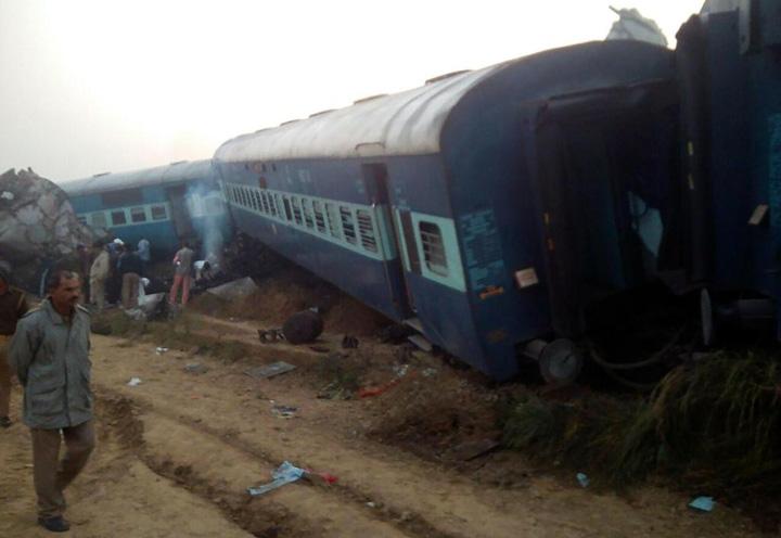 tren3 Trenul groazei din India