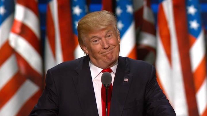trump5 Toti contesta alegerile din SUA, inclusiv Trump