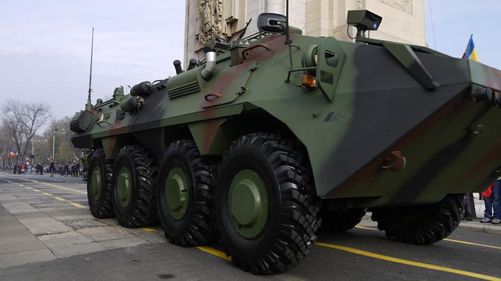 tumblr my7xdlwAeI1sfo34go1 1280 Germanii de la Rheinmetall vor construi TAB uri pentru Armata Romana