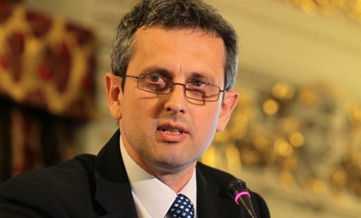 valentin lazea bnr 75634000 Romania ataca Romania