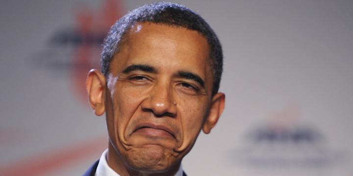 145924707651a9b05c Obama are o sosie chinezeasca