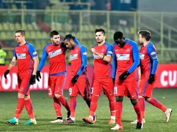 15390778 1548659905150030 8500238018773977317 n steaua 350x262 Steaua, eliminata din Cupa Romaniei de o echipa din Liga II, la penalty uri