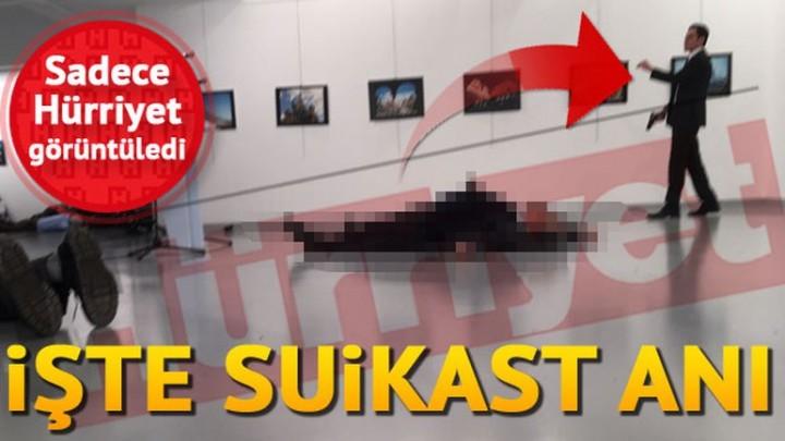 58580bb967b0a92c507d9465 720x405 E groasa! Ambasadorul Rusiei, impuscat la Ankara!