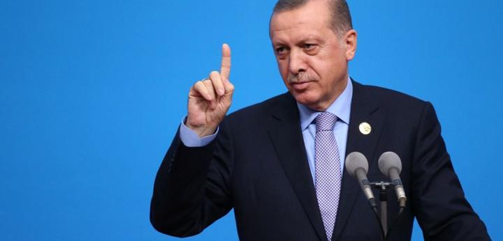974x468 Nunta si piatra funerara, gratuite pentru turcii care si schimba lirele in dolari!