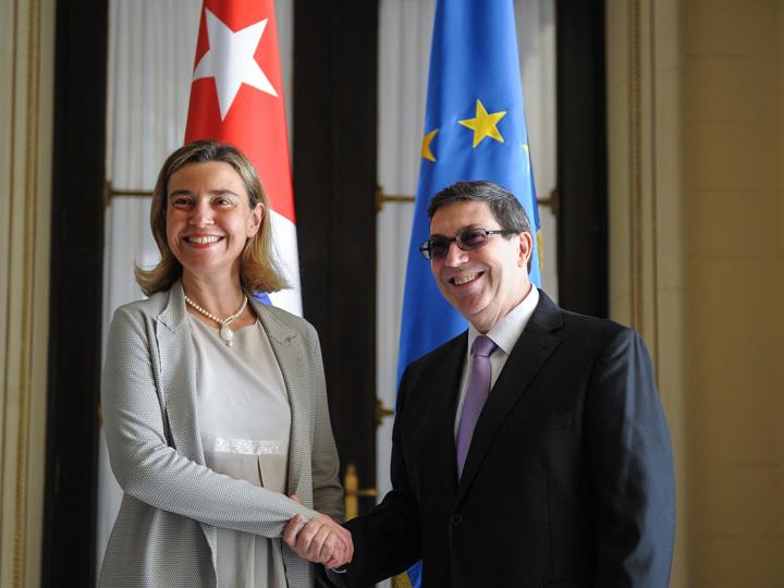 Fidel Castro Union Europea Cuba Jose Maria Aznar Jose Luis Rodriguez Zapatero Mariano Rajoy Brey Europa 173743804 21652281 1706x1280 Primul acord politic intre UE si Cuba!