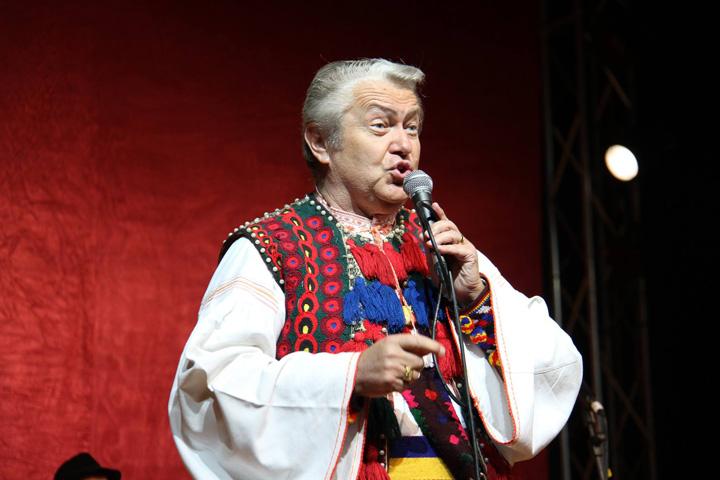 Gheorghe Turda 2 Turnatorii de pe listele electorale