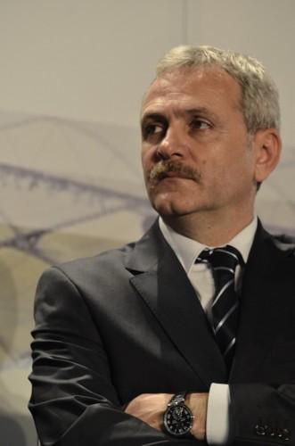 Liviu Dragnea USL bilant 2 ani Narcis Pop 32 331x500 Dragnea, inainte de CEx u PSD: nu trebuie sa guvernam pe ascuns
