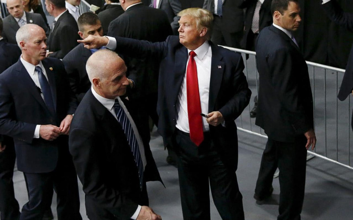 Trump security xlarge trans++xnlSljj15z1o8iKqMGA7twru3YJ7ofjoT4IOPfiqeog 35 de milioane de dolari pentru paza lui Trump
