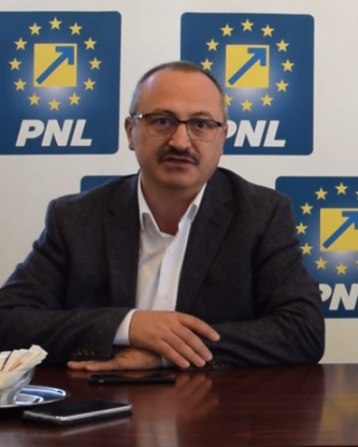 antonel tanase PNL e plin de candidati PeNaLi