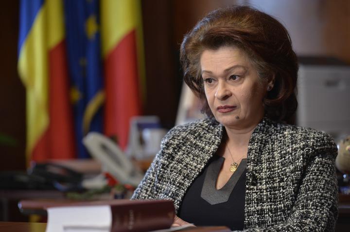 cristina tarcea Romania pierde la CEDO din cauza legislatiei proaste