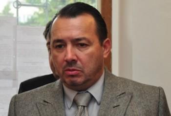 deputatul radulescu 350x238 Decizie definitiva. Deputatul Radulescu, un an si jumatate cu suspendare