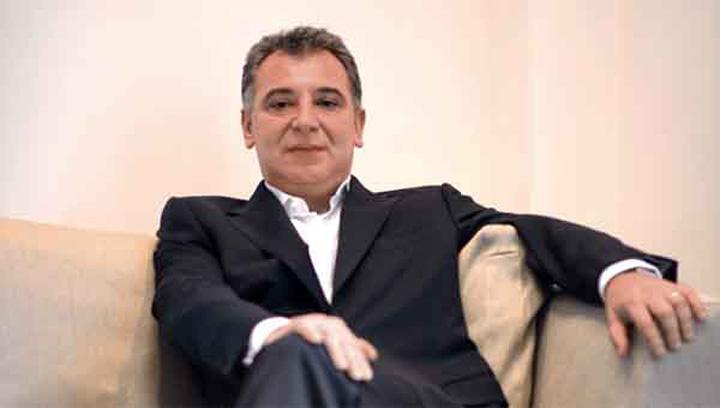 frank timis Frank Timis cere 385 milioane de dolari Guvernului din Burkina Faso