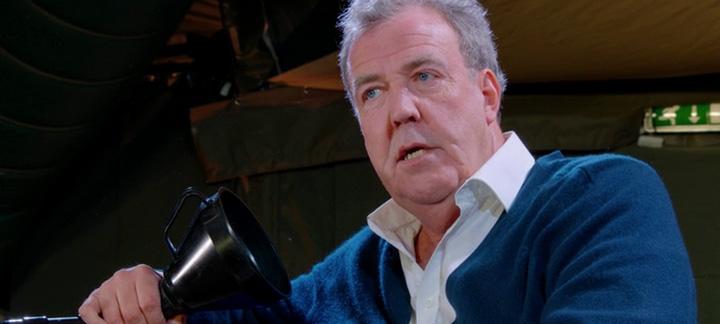 jeremy clarkson i a ironizat pe imigrantii romani din marea britanie in noua emisiune le dau de munca 16 size6 Jeremy Clarkson, mistocarul romanilor!