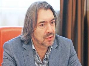 manager Managerul Spitalului Sf. Maria din Capitala, la DIICOT