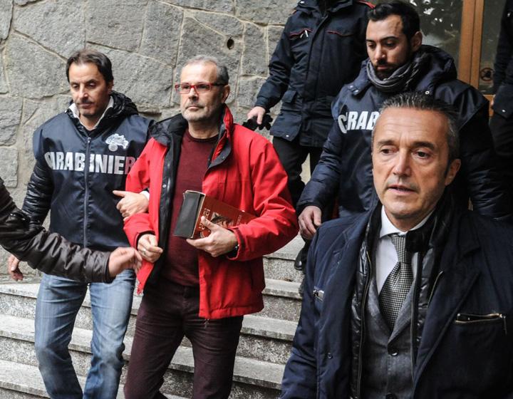 medic Amantii diabolici care au ingrozit Italia
