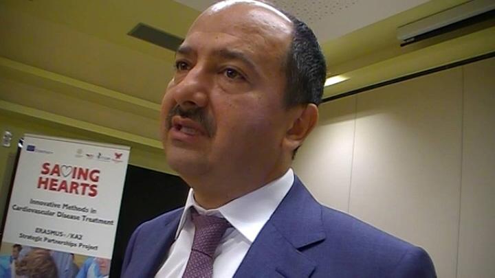 """remus borza Remus Borza aspira sa fie coleg cu """"putorile"""" din viitorul Parlament"""