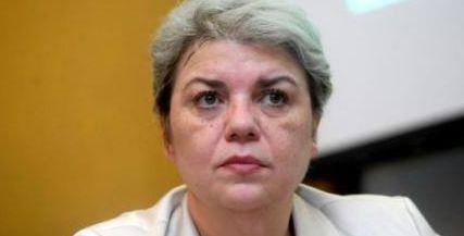 sev Reactii dupa nominalizarea lui Sevil Shhaideh pentru sefia Guvernului