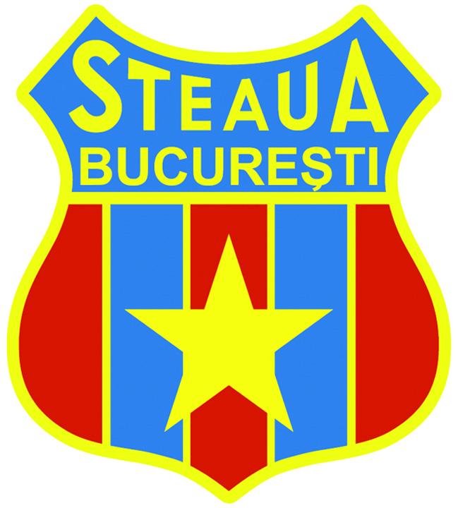 sigla steaua Bucuresti1 Steaua Bucuresti se intoarce, cu Marius Lacatus antrenor
