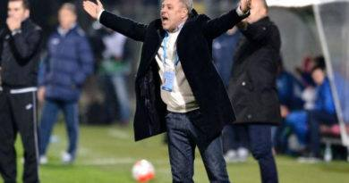 sumudica Reusita fantastica pentru echipa lui Sumudica: Astra s a calificat in primavara europeana!