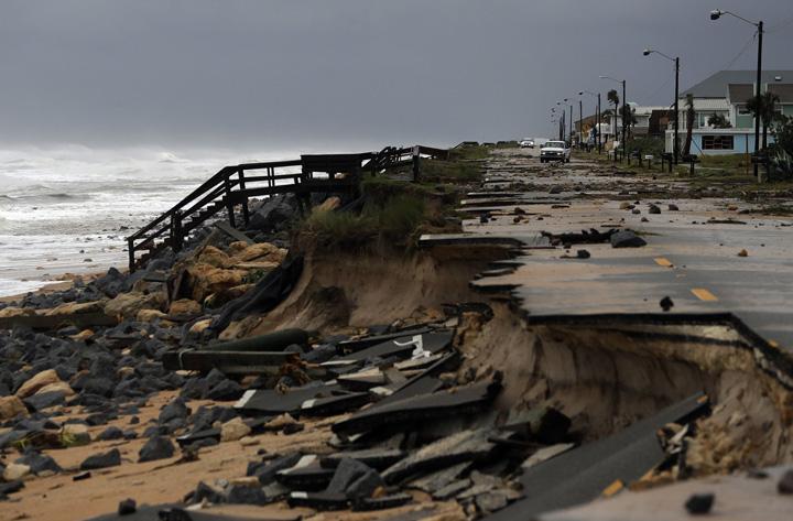 uratgan In 2016, catastrofele naturale au costat peste 151 miliarde de euro
