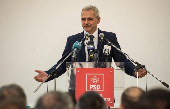 vm 720x461 EXIT POLL URI: PSD ul, castigatorul alegerilor parlamentare