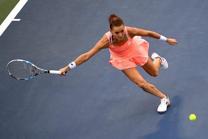 14212817 1140985489272844 3494126250383423346 n agn 720x480 Alte doua eliminari neasteptate la Australian Open: Radwanska si Djokovic