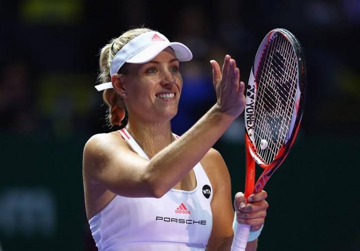14572771 1141667015910757 7044761229856064544 n angeli 716x500 Kerber, liderul mondial si campioana en titre, eliminata de la Openul Australiei