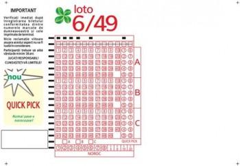 15085395 1533306596695943 6937759603505496064 n loto 350x243 LOTO   trageri speciale de Pasti, pe 8 aprilie