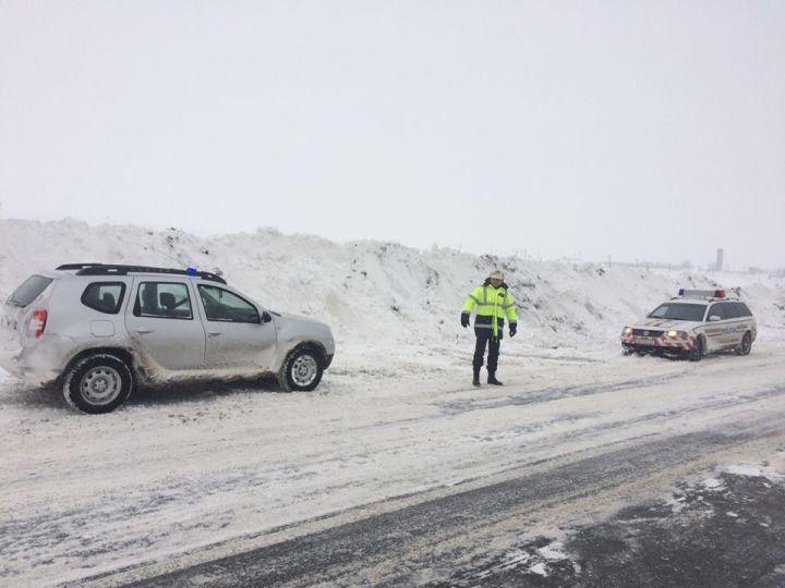 15965336 1115015661943000 6445055783846837723 n drumuri inchise blocate zapada viscol LISTA autostrazilor si a drumurilor nationale inchise la aceasta ora
