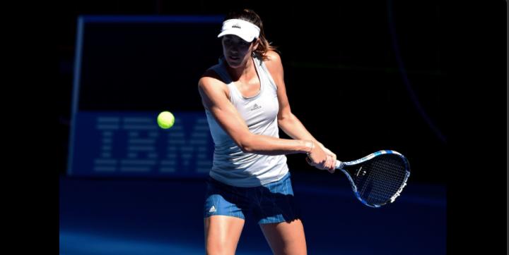 15966238 768440783304227 7381726821073573451 n mugu 720x362 O alta jucatoare de top paraseste Australian Open