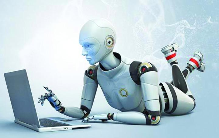 188751 articol Japonia: robotii inlocuiesc salariatii!