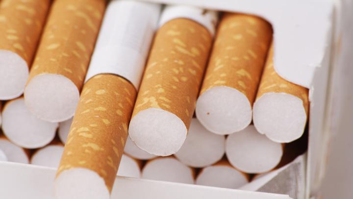 80 84659500 British American Tobacco isi cumpara rivalul cu 49,4 miliarde dolari!