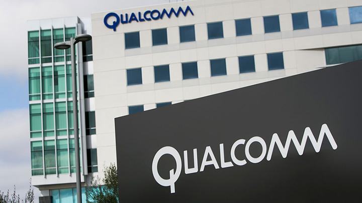 Apple Qualcomm Apple vrea 1 miliard de dolari de la Qualcomm