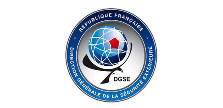 DGSEFranceLogo.png DGSE ul francez preia Romania de la CIA!