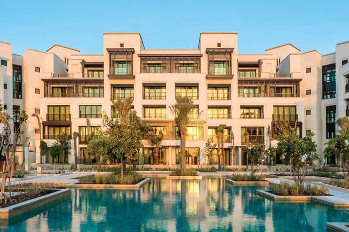 DUBAI al naseem w1250xh555px 1 Hoteluri pe care e musai sa le vezi in Dubai