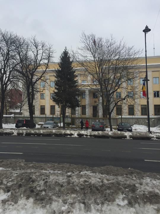 """IMG 3875 Ambasada Rusiei a avertizat SIE cu cateva ore inainte de """"puci""""!"""