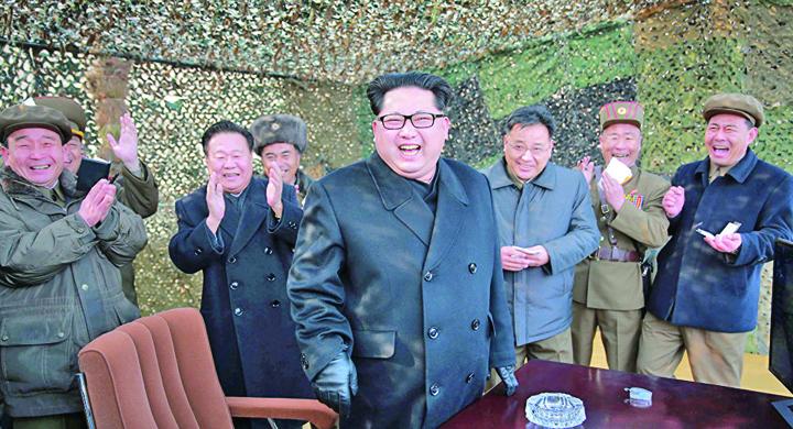 "KIM Kim Kardashian va juca in filmul ""Oceans Eight"""