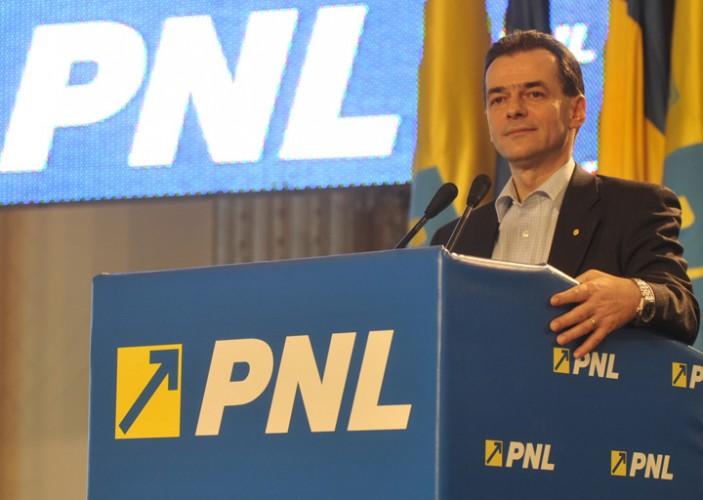 LUDOVIC ORBAN FANE 39 703x500 Liberalii l ar vrea exclus pe Badalau din PSD