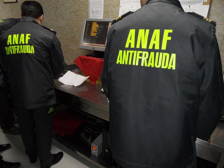 SAM 0789  ANAF anunta un nou val de controale