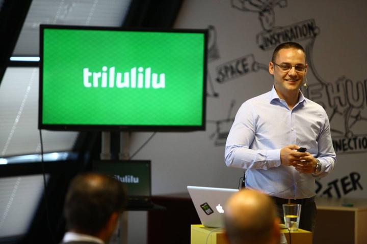 Srgiu biris Sergiu Biris, povestea unei ingeniozitati de sute de milioane de euro