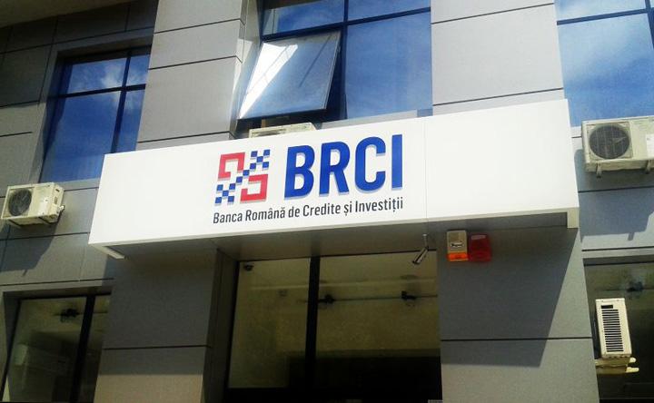 UMRARESCU BANCA Umbrarescu isi lichideaza banca