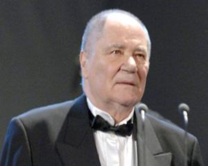 actor Fiica actorului a anuntat cand va fi inmormantat Ion Besoiu