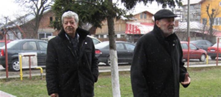 actori 720x316 Colegii deplang moartea lui Ion Besoiu: Era un actor desavarsit/Pentru mine este un soc