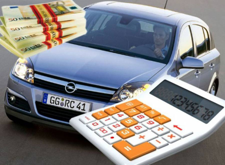 adio timbru de mediu cum poate fi inmatriculata o masina fara achitarea taxei auto 143227 Timbrul de mediu renaste prin taxe noi!