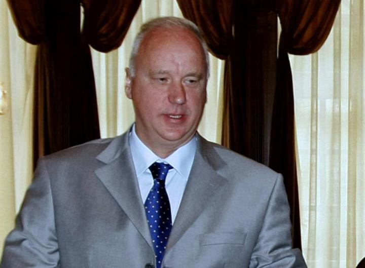 alexandr ba SUA: Apropiatii lui Putin, presupusi asasini ai lui Litvinenko