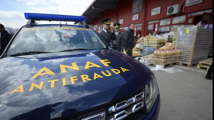 anaf 1 ANAF vrea computere de 11 milioane euro