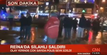 atac1 350x182 Un cetatean al Republicii Moldova, printre ranitii din atacul de la Istanbul