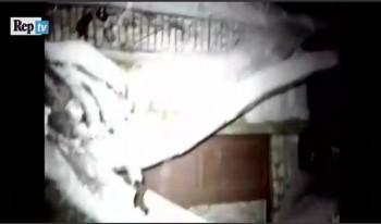 ava 350x206 Hotel lovit de avalansa in Italia   temeri pentru soarta a zeci de oameni