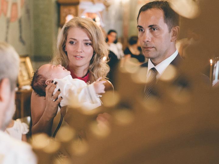 "botez Alina Gorghiu, ""jignita"" cu plicul de bani!"